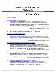 common_core_resources_for_math_20130307_081205_1.doc