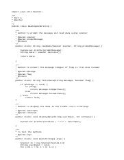 ReadingAndWriting-1.java