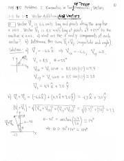 PHY1300-problems-ch03.pdf