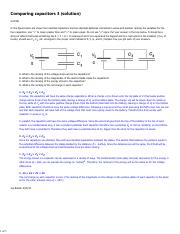 HW6 Comparing capacitors 3 solution (1).pdf