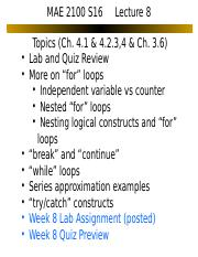 Lecture 8 S16.pptx