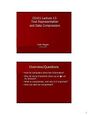 CS101.Lect13.Text.Compression.pdf