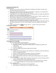HROB 2010- Lecture 02.docx