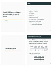 awesome_table_in_pdf pdf - Create Awesome LaTeX Table with