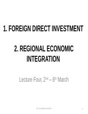 FDI & Reg Eco Integration.pdf