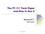 Notes_L12_Term_Paper_FormatandHowToACE.IT-v2