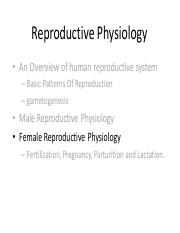 Reproductive System_II_upload(1).pdf