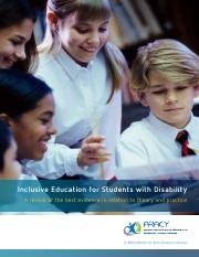 Inclusive_education_for_students_with_disability_-_A_review_of_the_best_evidence_in_relation_to_theo