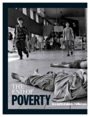 Jeffrey D. Sachs The End of Poverty.pdf