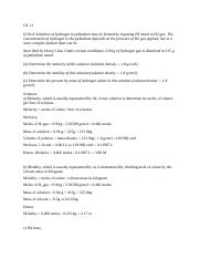 Week1_Exercises_CH11-12.docx