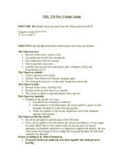 THL_270_Test_3_Study_Guide-1jessss