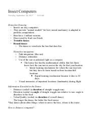 Insect Computers Pt 2 Lecture Notes.pdf