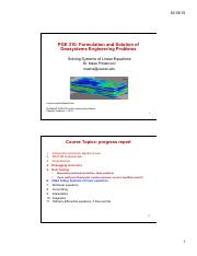 Lecture6_LinSystems.pptx.pdf