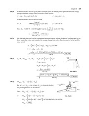 227_Physics ProblemsTechnical Physics