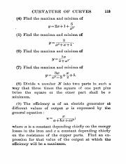 Calculus_Made_Easy_Thompson_067.pdf