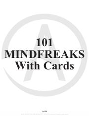 101-card-mindfreaks.pdf