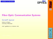 62408718-Fiber-Optic-Communication-Systems