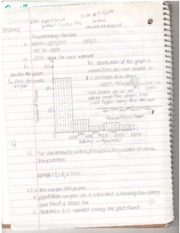 Statistics 115 Lecture Notes 1
