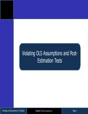 L3_Post_estimation_and_OLS_assumption.pdf