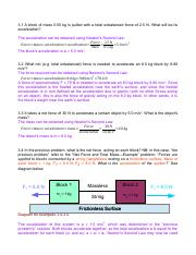 Lecture03--Worked-Examples.pdf