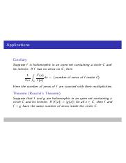 WITH APPLICATIONS PDF WUNSCH COMPLEX VARIABLES