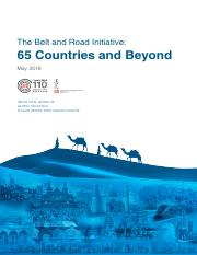 B&R_Initiative_65_Countries_and_Beyond.pdf