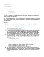 Assignment 5 Advertising Results -Instructions.pdf