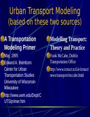 Urban_Transport_Modeling.5712.1412557825.pptx