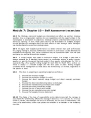 Mod 7_ch10_Self_Assessment_Questions_Solutions.pdf