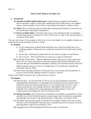 Persuasive Speech Outline TCNI - Valery (2).docx