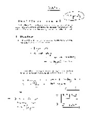 Econ210_Midterm1_Solution