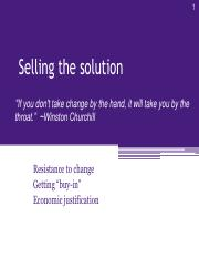 Selling_solutionsS.pdf
