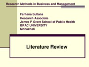 literature review-4