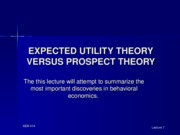 Lecture 7 and 8 Slides_Presentation