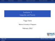 L3_Inequality_and_Poverty