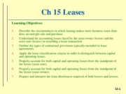 ch 15 LN leases final version