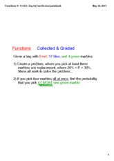 Functions_H_-_9.5-9.7,_Day_8_(Test_Review)