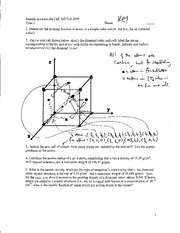Quiz2-potentialProblems-ChE350-sp09-solution