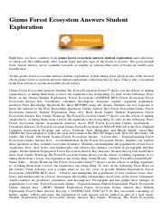 gizmo-answer-key-student-exploration-inheritance.pdf ...