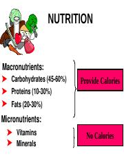 NutritionS15.pptx