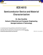 Lecture11EBeamCharacterization.pdf