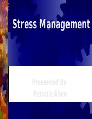stress_management2.ppt