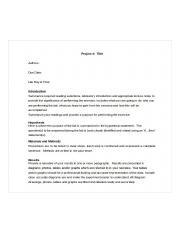 microbiology-lab-report-template.jpg