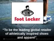 ATHLETIC SHOES, SNEAKERS SELLING  ONLINE COMPANY