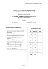placement_exam_2011_P2