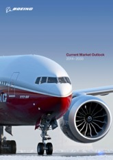 Boeing_Current_Market_Outlook_2014