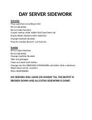 DAY SERVER SIDEWORK.docx