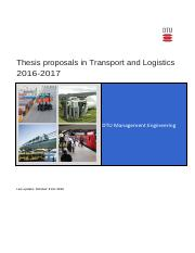 Transport-and-Logistics-Thesis-proposals-2016-2017-271016_v1.pdf
