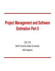 Lecture Series 5_Project_Management_and_Sw_Estimation II.pdf