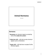 Endocrine_System_Ch_41